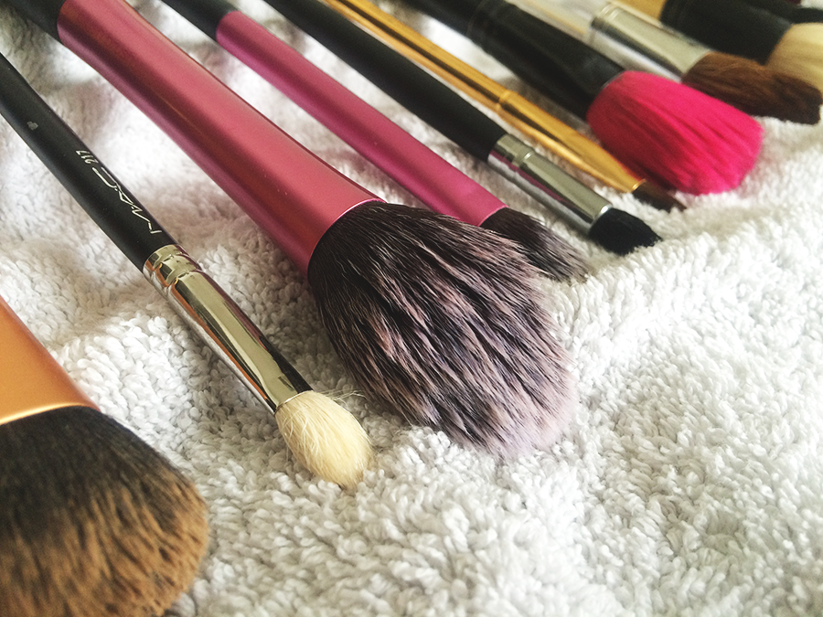 Rense_makeupbørster1