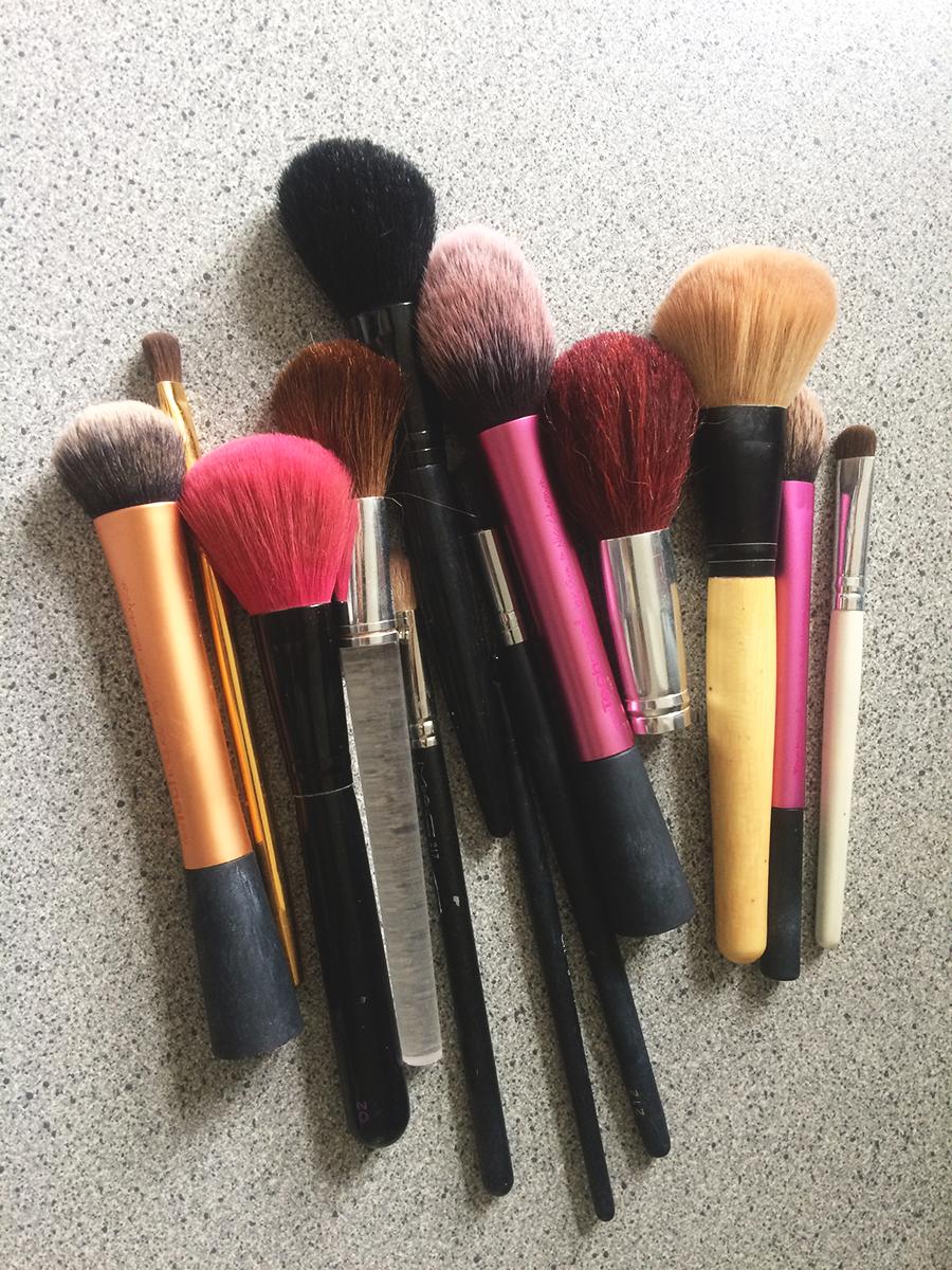 Rense_makeupbørster2
