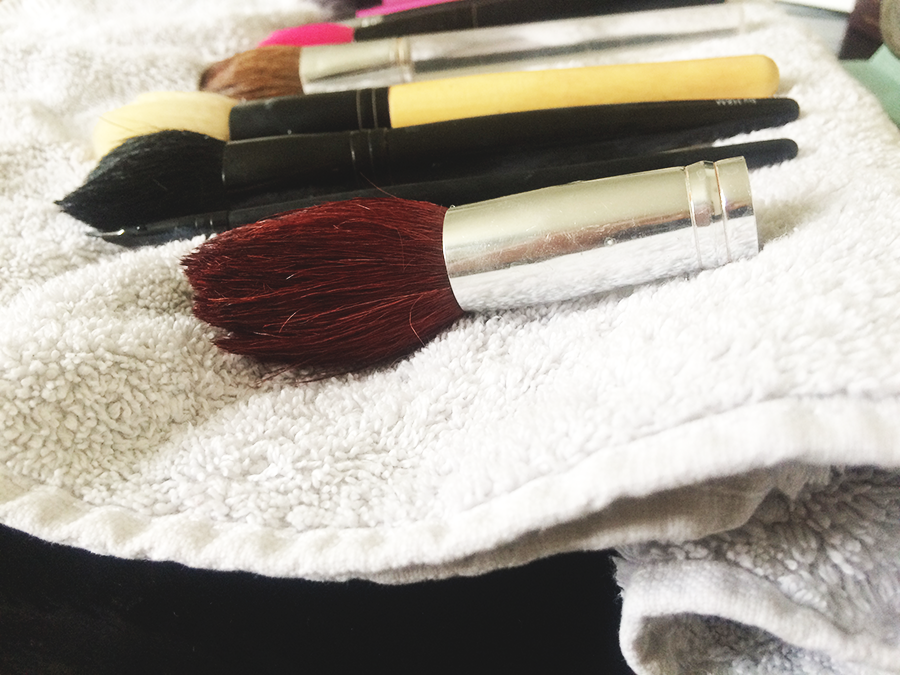 Rense_makeupbørster3
