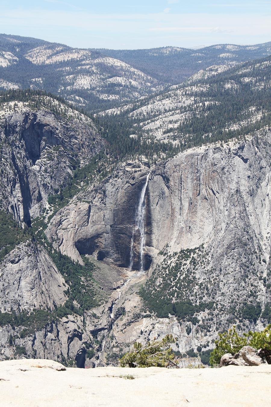Yosemite_10