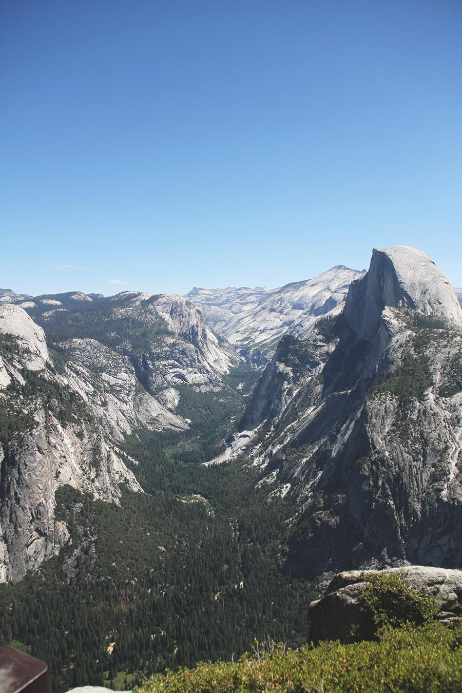 Yosemite_7