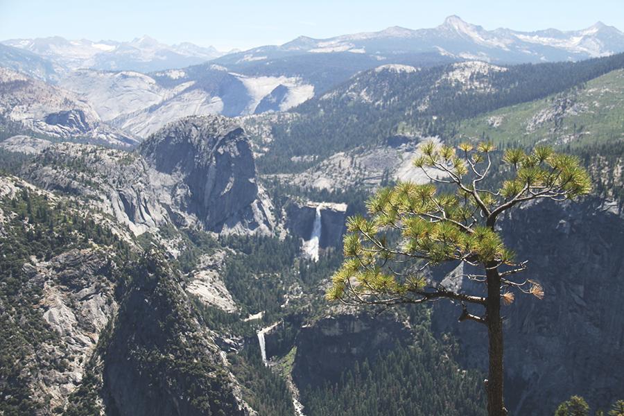 Yosemite_8