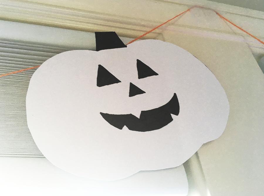 halloween_guirlande_diy_4