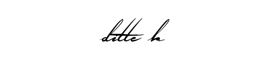 ll_dittek