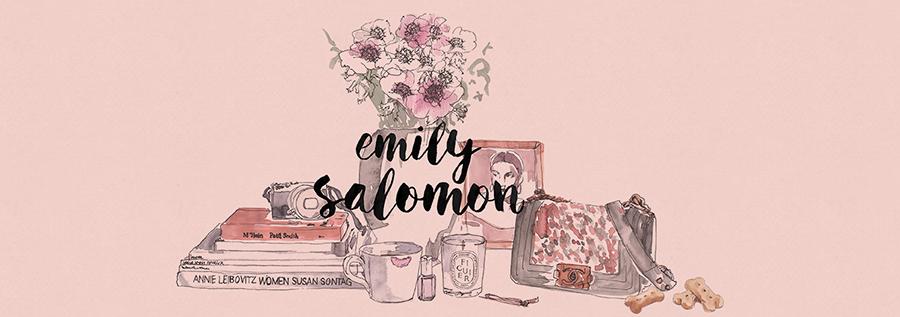 ll_emilysalomon
