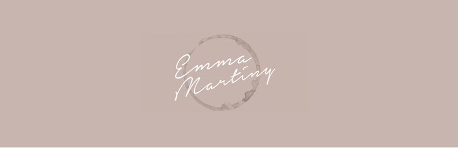 ll_emmamartiny