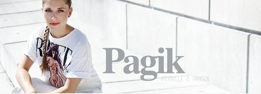 ll_pagik