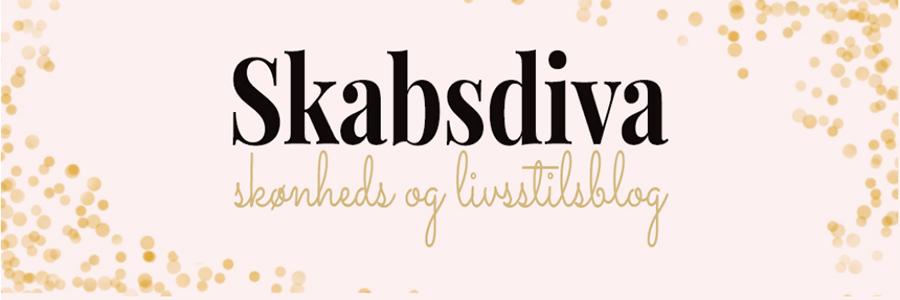 ll_skabsdiva