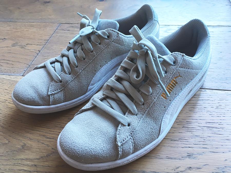 sneakers_puma_vikky_1