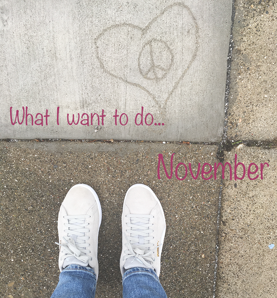 whatiwanttodo_november