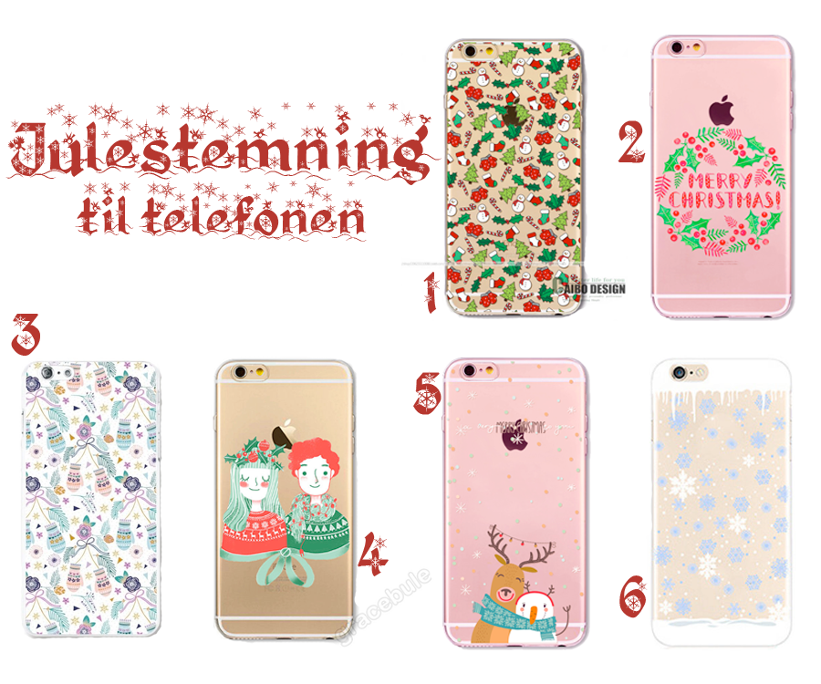 jul_iphone_cover