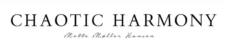 ll_chaoticharmony