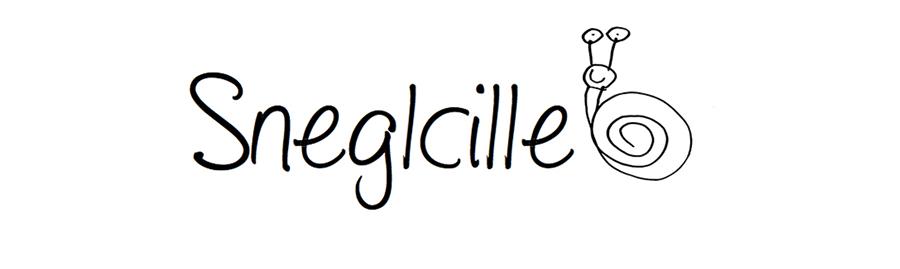 ll_sneglcille