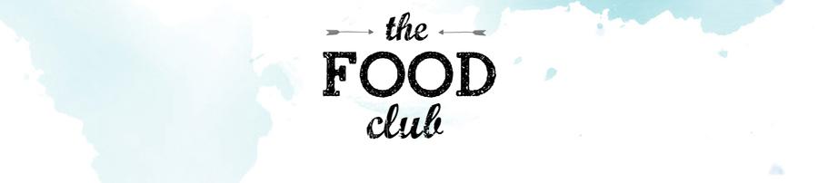 ll_thefoodclub