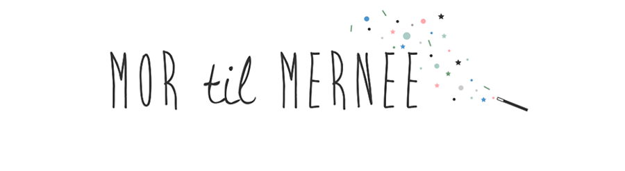 ll_mortilmernee