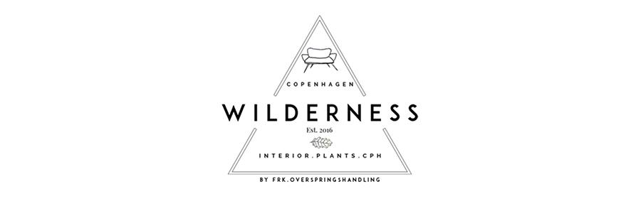 LL_CopenhagenWilderness